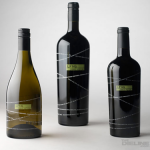 Bottle_labels_2