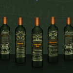 bottle_labels
