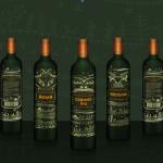 bottle_labels